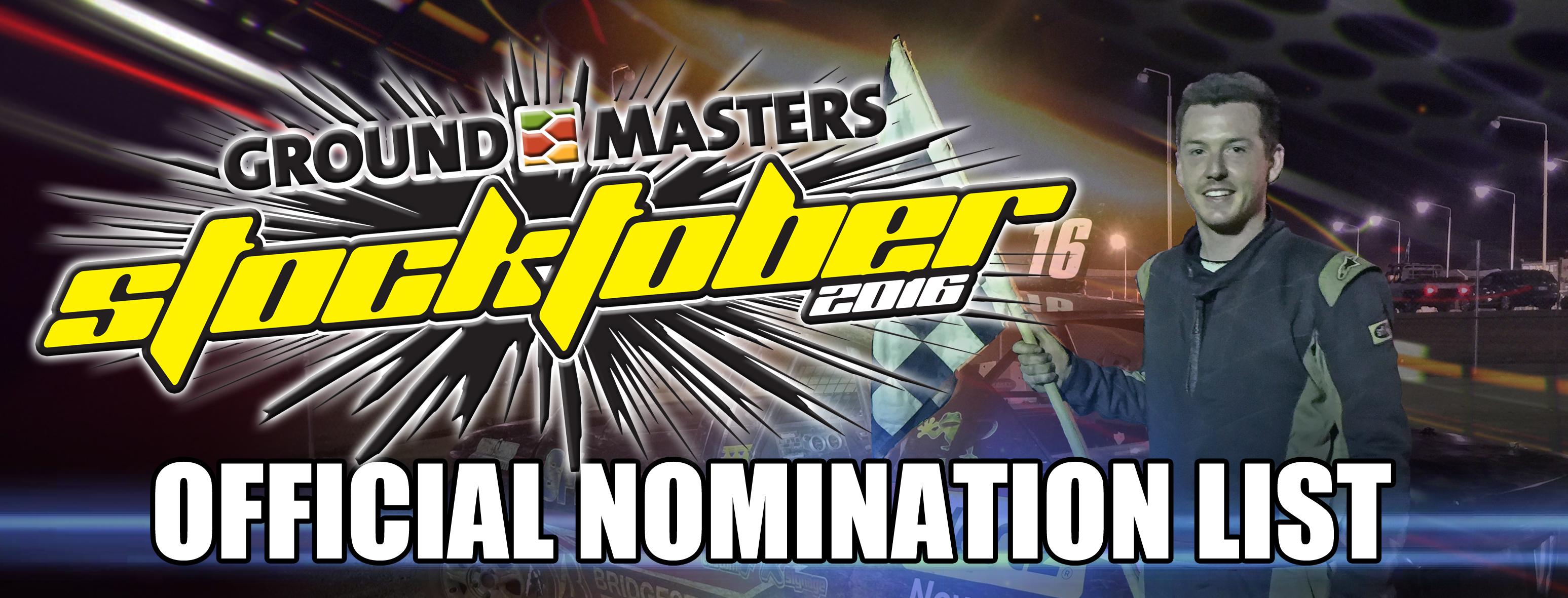 official-nomination-list-stocktober