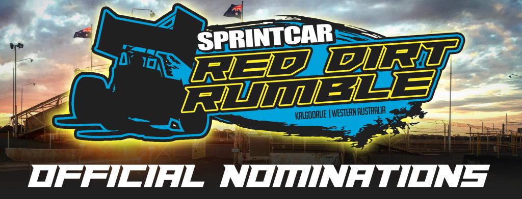 sprintcar-nominations