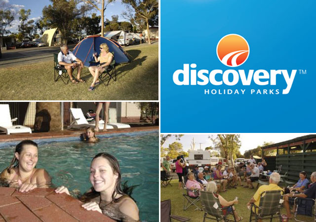 Discovery-Holiday-Park-Kalgoorlie-website