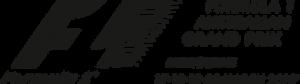 logo_update_0