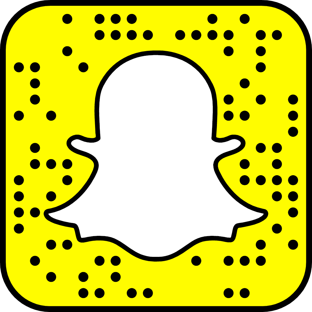 Connect with  SnapChat