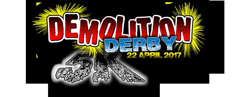 5k-demo-derby-22-apr-17-logo