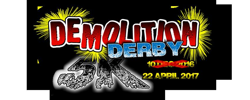 5k-demo-derby-change1